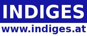 INDIGES System und Netzwerktechnik